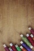 needle-1159835__180