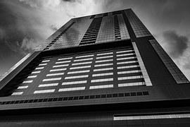 architecture-847659__180