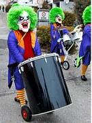 carnival-1229536__180
